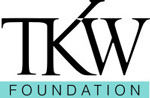 The Toni Kohn-Woodward Foundation