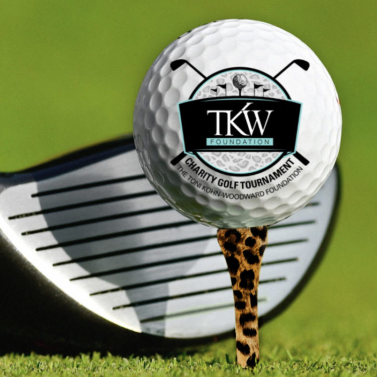 2020 TKWF CHARITY GOLF TOURNAMENT POSTPONED