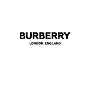 burberru