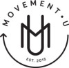 logo_MovementU_Spin_main (1)