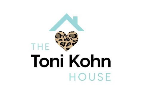 The Toni Kohn House